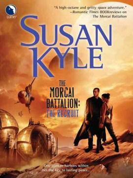 The recruit - Susan Kyle