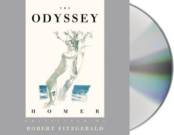 Odyssey - Robert (TRN); Stevens Homer; Fitzgerald