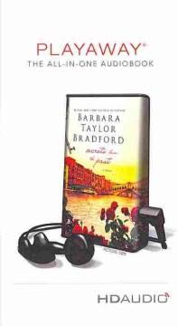 Secrets from the past : a novel - Barbara Taylor Bradford