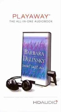 Sweet salt air : a novel - Barbara Delinsky