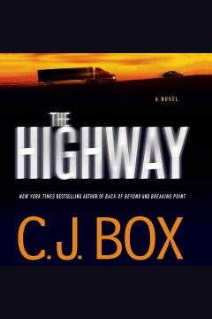 The highway - C. J Box