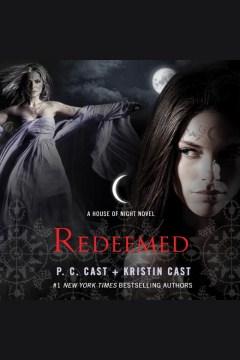 Redeemed - P. C Cast