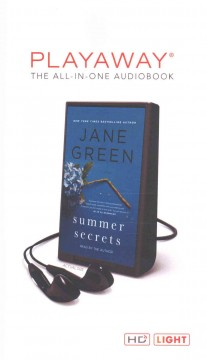 Summer secrets - Jane Green