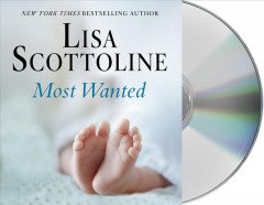 Most wanted - Lisa Scottoline