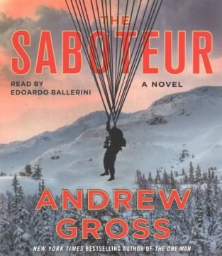 Saboteur - Andrew; Ballerini Gross