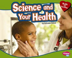 Science and your health - Rebecca Weber