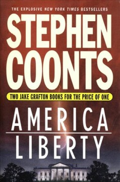 America ; Liberty - Stephen Coonts