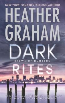 Dark rites - Heather Graham