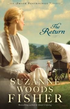 Return - Suzanne Woods Fisher