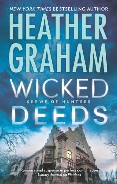 Wicked deeds - Heather Graham
