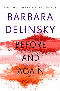 Before and Again - Barbara Delinsky