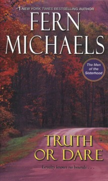 Truth or Dare - Fern Michaels