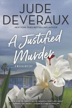 A justified murder - Jude Deveraux