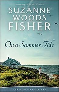 On a summer tide - Suzanne Woods Fisher
