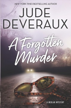 A forgotten murder - Jude Deveraux