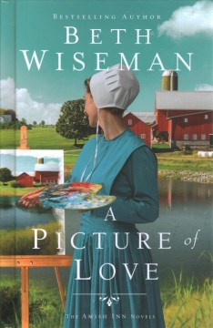 Picture of Love - Beth Wiseman