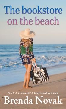 The bookstore on the beach - Brenda Novak