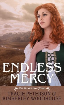 Endless mercy - Tracie Peterson