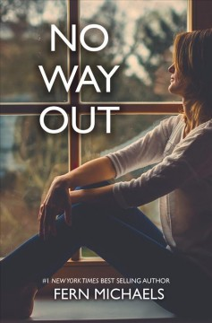 No way out - Fern Michaels