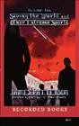 Maximum ride : Saving the world and other extreme sports - James Patterson