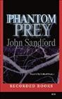 Phantom prey - John Sandford