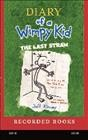 Diary of a wimpy kid : the last straw - Jeff Kinney
