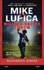 The million-dollar throw - Mike Lupica