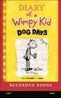 Diary of a wimpy kid : dog days - Jeff Kinney