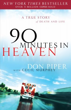 minute in heavens don piper   Global Search   Westerville
