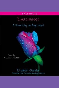 Evercrossed - Elizabeth Chandler