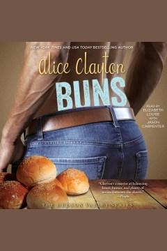 Buns - Alice Clayton