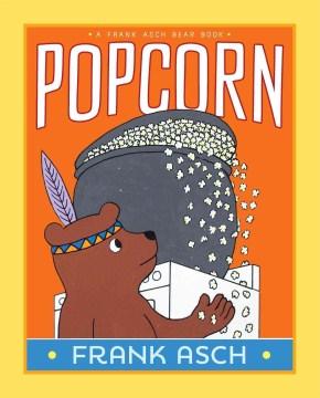 Popcorn - Frank Asch