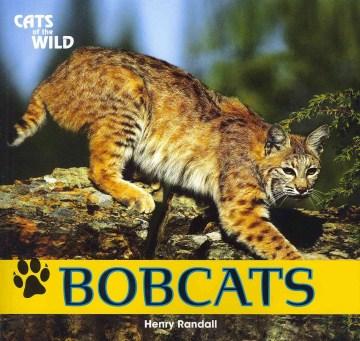 Bobcats - Henry Randall