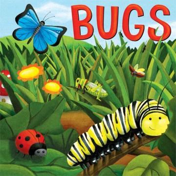 Bugs - Shannon Chandler