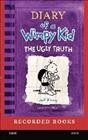 Diary of a wimpy kid : the ugly truth - Jeff Kinney