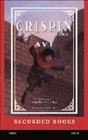Crispin : the end of time - 1937- Avi