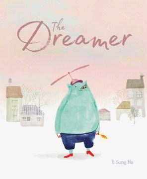 Dreamer - Il Sung Na