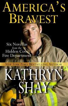America's bravest - Kathryn Shay