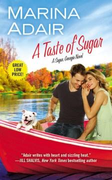 Taste of Sugar - Marina Adair