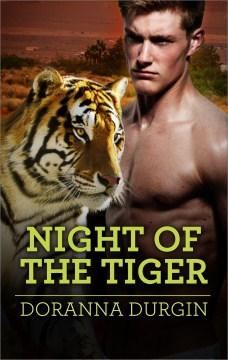 Night of the tiger - Doranna Durgin