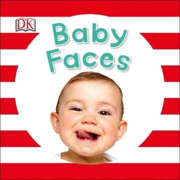 Baby faces - Dawn Sirett