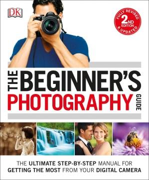 Beginner's Photography Guide - Chris Gatcum