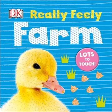 Farm - Polly Appleton