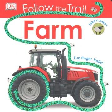 Farm - Dawn Sirett
