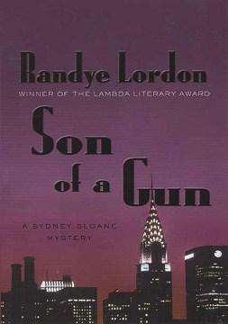Son of a gun - Randye Lordon