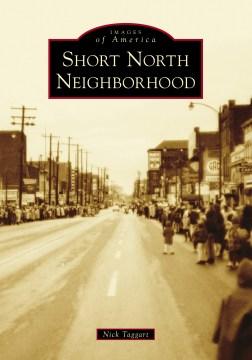Short North Neighborhood - Nick Taggart