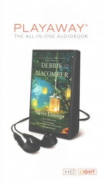 Silver linings : a Rose Harbor novel - Debbie Macomber