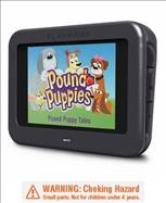 Pound Puppies : Pound Puppy tales.