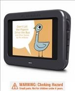 Don't let the pigeon drive the bus : and other stories by Mo Willems. - Mo Willems