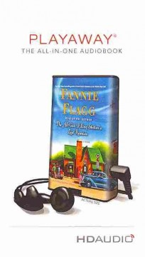 The all-girl filling station's last reunion : a novel - Fannie Flagg